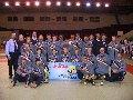 Nationalteam_WM2002.jpg