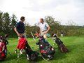 Golf_10.jpg